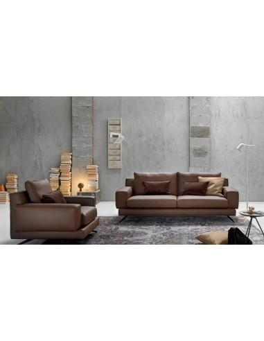 Dīvāns KENNEDY 254x169