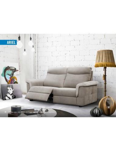 Dīvāns ARIEL 207x99