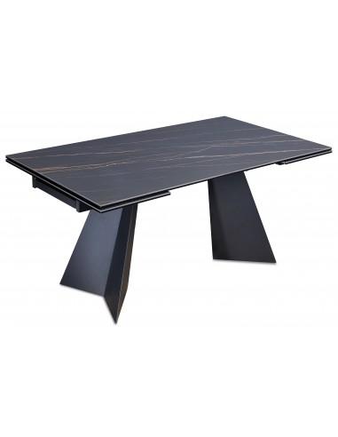 Izvelkams galds DORIANO 160(240)x90...