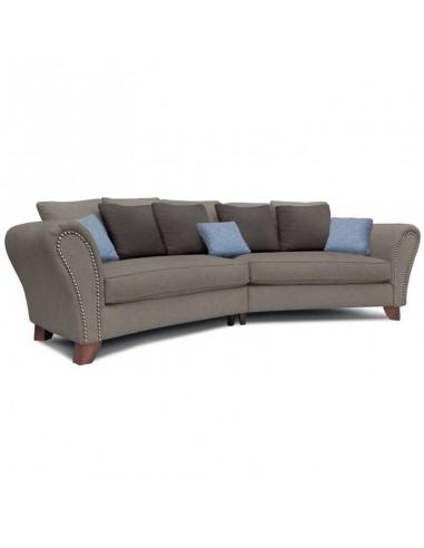 Dīvāns BAYAMO 270x105