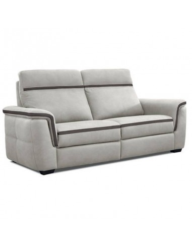 Dīvāns LUXOR 162x100