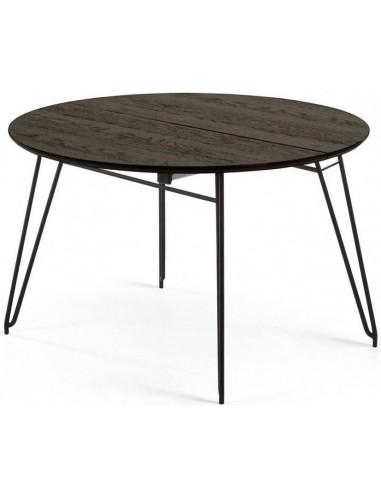 Izvelkams galds NORFORT 120(200)x75...