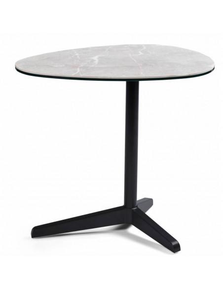 Sānu galdiņi