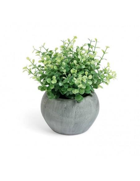 Ziedi un puķu podi