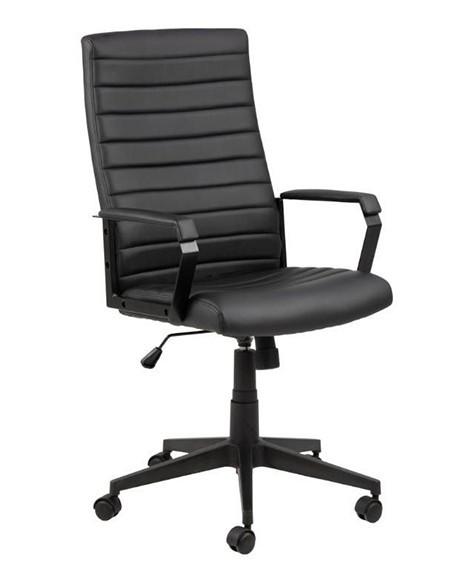 Darba krēsli