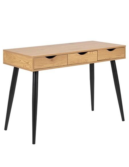 Darba galdi