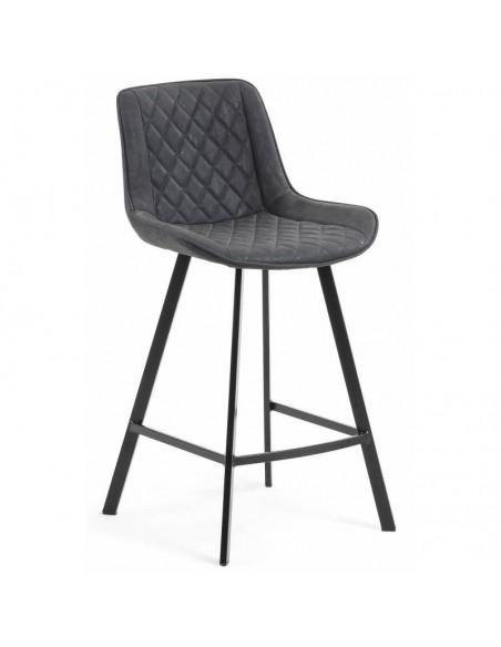 Pusbāra krēsli