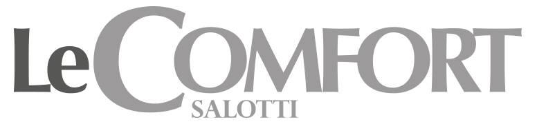 LeComfort, Itālija